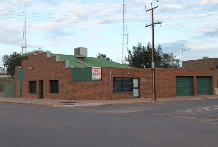 104 Carlton Parade, Port Augusta West, SA 5700