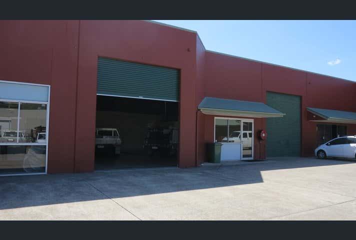 2/17 Hitech Drive Kunda Park QLD 4556 - Image 1