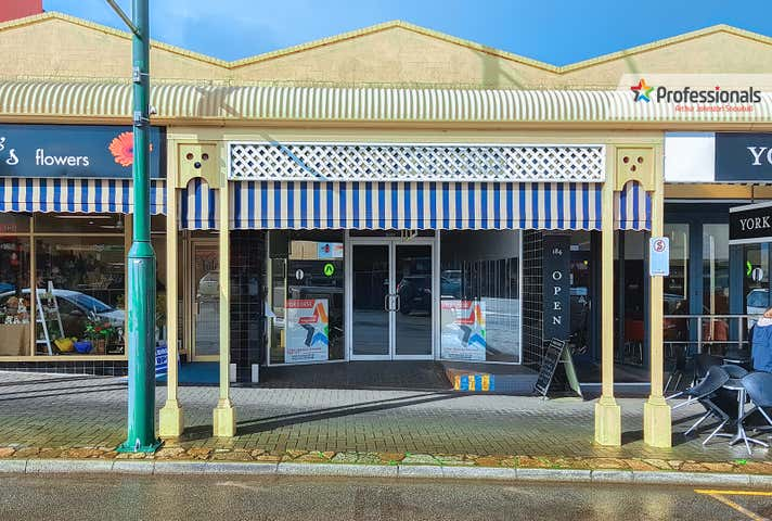 Shop & Retail Property For Lease in Sabina River, WA 6280 Pg 3