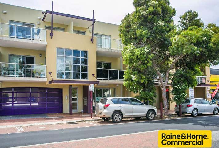2 / 294-296 Newcastle Street Northbridge WA 6003 - Image 1