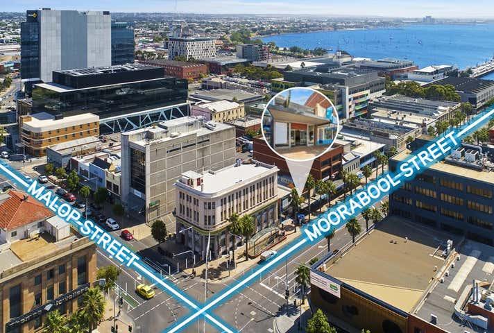82 Moorabool Street Geelong VIC 3220 - Image 1