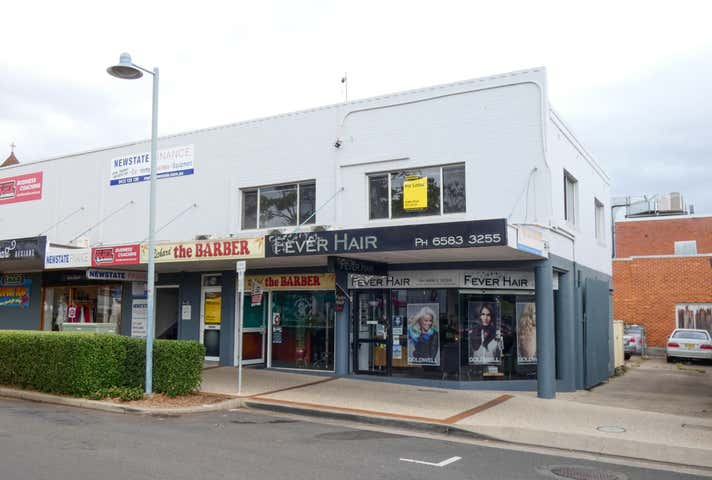 Lv1, S1, 122 William Street Port Macquarie NSW 2444 - Image 1