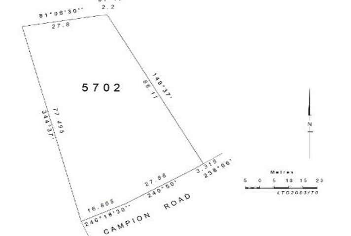 17 Campion Road, East Arm Berrimah NT 0828 - Image 1