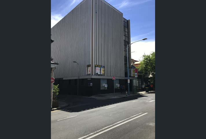 GROUND FLOOR, 80 Currie St Adelaide SA 5000 - Image 1