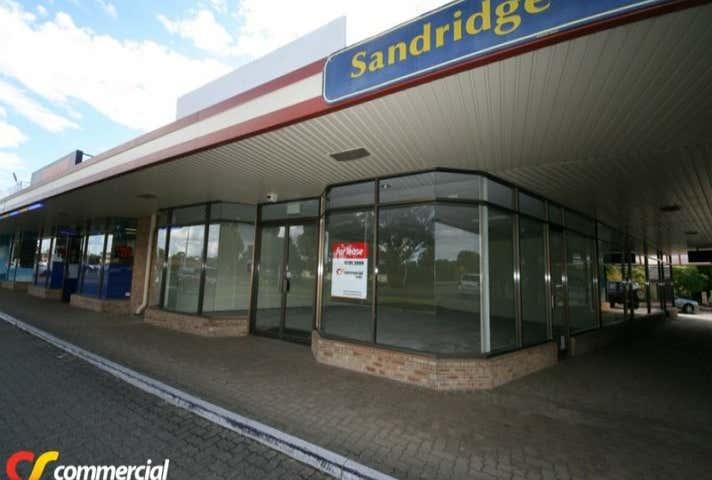 Shops 7&8, Lot 65 Sandridge Road East Bunbury WA 6230 - Image 1