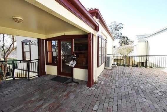 Hunter Valley Gardens Shopping Village, Shop 8, 2090 Broke Road Pokolbin NSW 2320 - Image 1