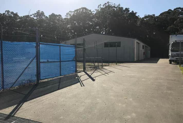 Unit 1, 14 Hi Tech Drive Toormina NSW 2452 - Image 1