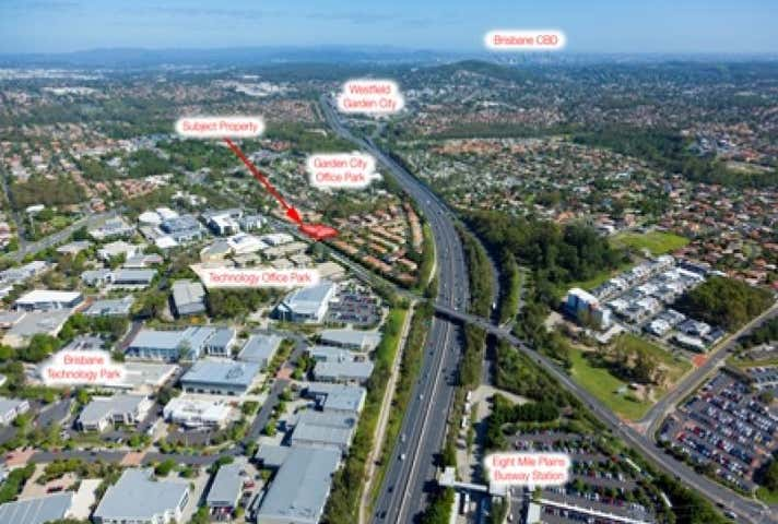 5 Buckingham Place Eight Mile Plains QLD 4113 - Image 1
