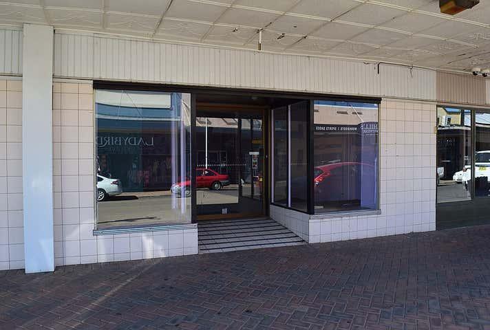 4/40-48 Rankin Street Forbes NSW 2871 - Image 1