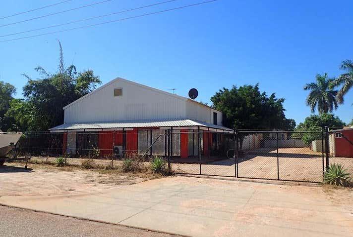4D Farrell Street, Broome, WA 6725