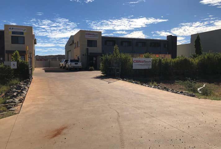 2578A Augustus Drive Karratha Industrial Estate WA 6714 - Image 1