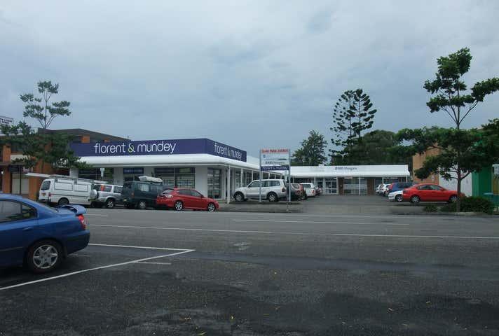 Suite 2, 38-40 Park Avenue Coffs Harbour NSW 2450 - Image 1
