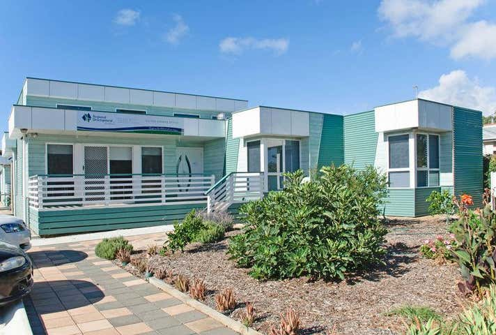 Newland Town Business Centre, 6 George Main Road Victor Harbor SA 5211 - Image 1