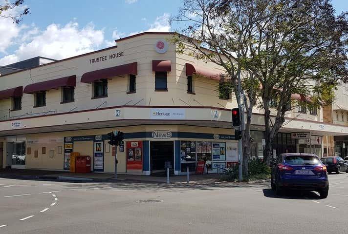 2/88 Ellena Street Maryborough QLD 4650 - Image 1