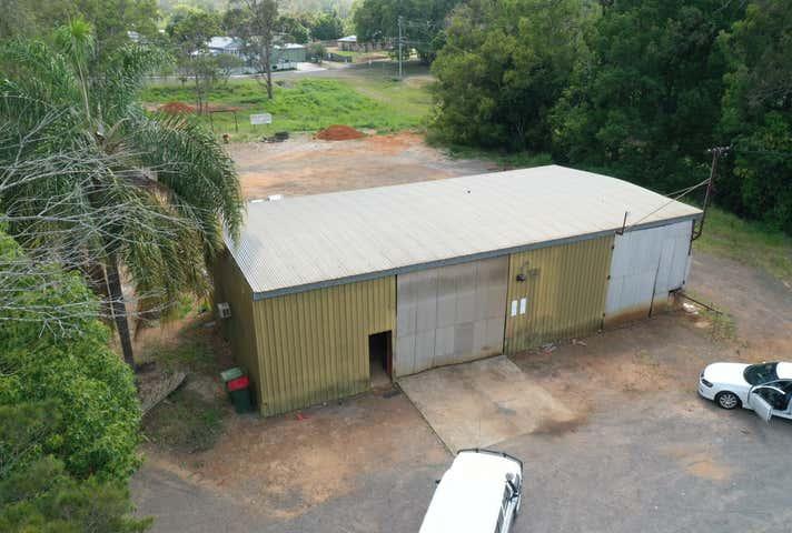17 Acacia Ave Beerburrum QLD 4517 - Image 1