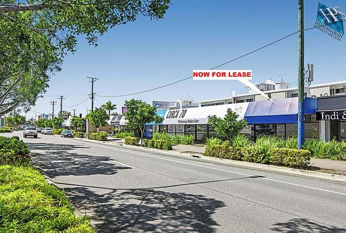 9/125 Brisbane Road Mooloolaba QLD 4557 - Image 1