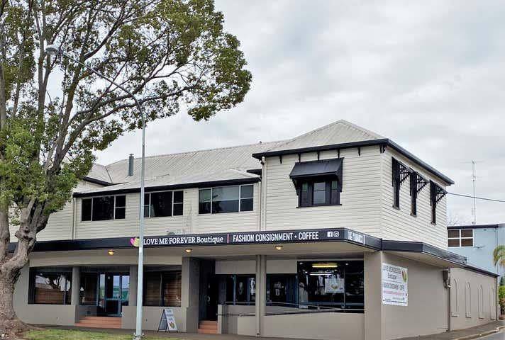 Level 1, 220 Ruthven Street North Toowoomba QLD 4350 - Image 1