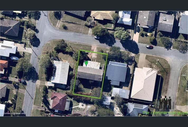 18 Beck Street Clontarf QLD 4019 - Image 1