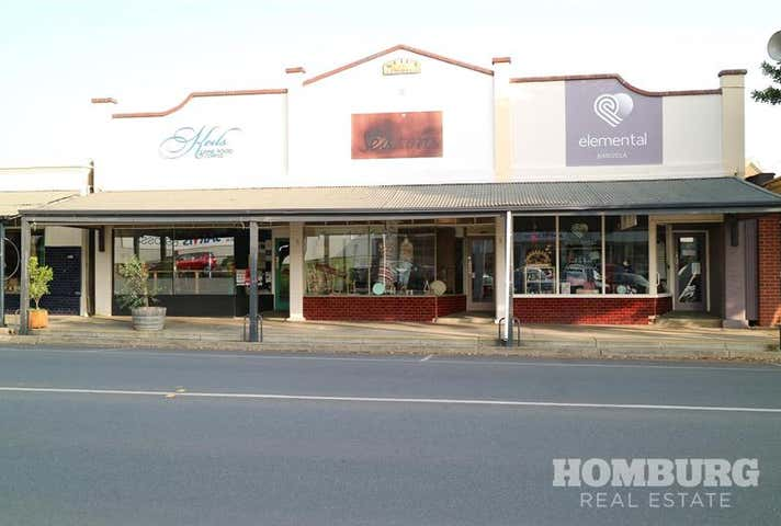 Shop 2/63-67 Murray Street Tanunda SA 5352 - Image 1