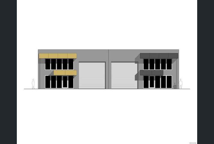 Units 1 & 2, 28 Selkirk Drive Wendouree VIC 3355 - Image 1