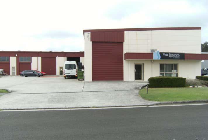 7/61 Southern Cross Drive Ballina NSW 2478 - Image 1