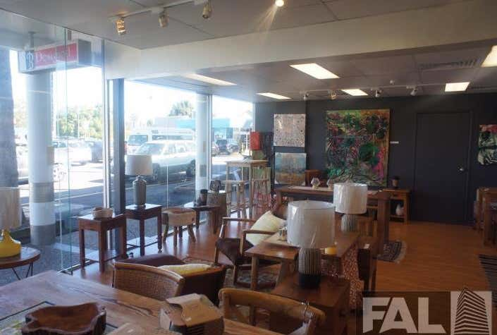Kenmore Village, Shop  59, 1-9 Brookfield Road, Kenmore, Qld 4069