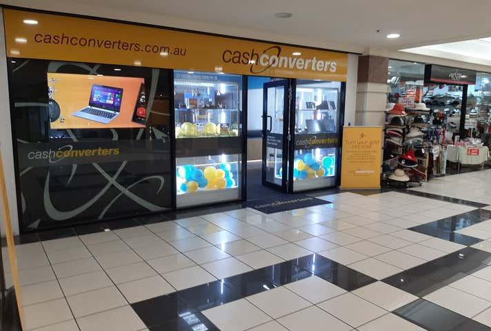 38/198 Adelaide Street Brisbane City QLD 4000 - Image 1