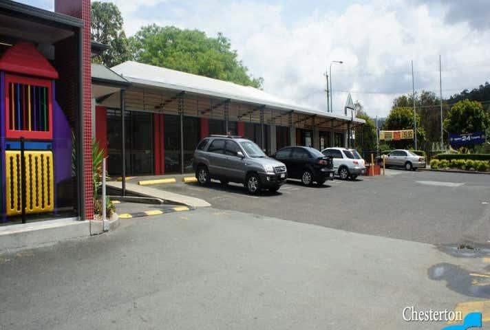 The Gap QLD 4061 - Image 1