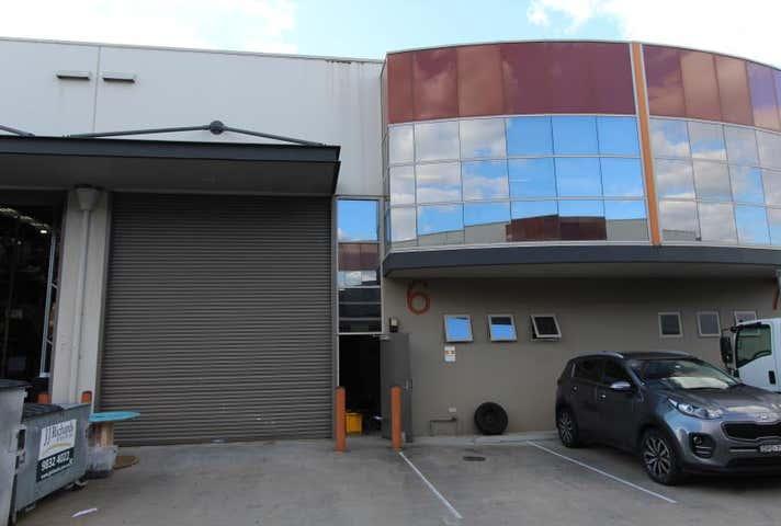 Unit 21, 29 Governor Macquarie Drive Chipping Norton NSW 2170 - Image 1