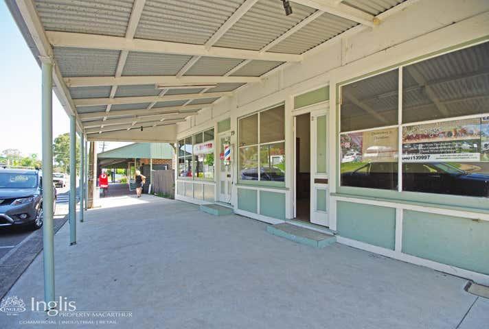 Shop 2/79 John Street The Oaks NSW 2570 - Image 1
