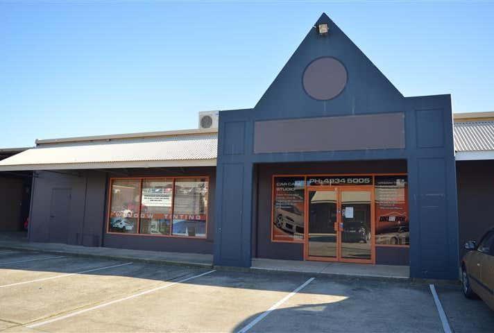 Shop 3/4a Garnett Road Green Hills NSW 2323 - Image 1