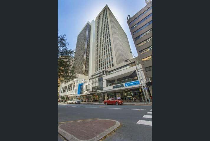 49/344 Queen  Street Brisbane City QLD 4000 - Image 1