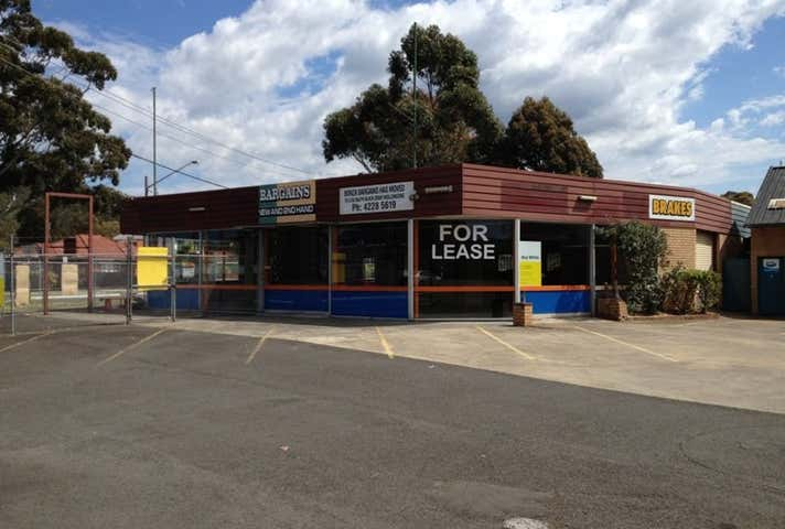 1/110-116 Princes Highway Figtree NSW 2525 - Image 1