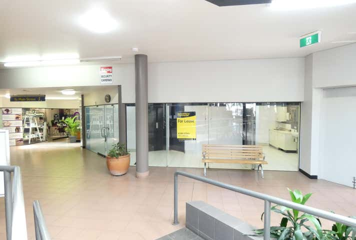 Shop 7, 78-80 Horton Street,, Port Macquarie, NSW 2444