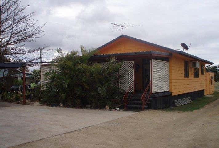 94 Middle Road Gracemere QLD 4702 - Image 1