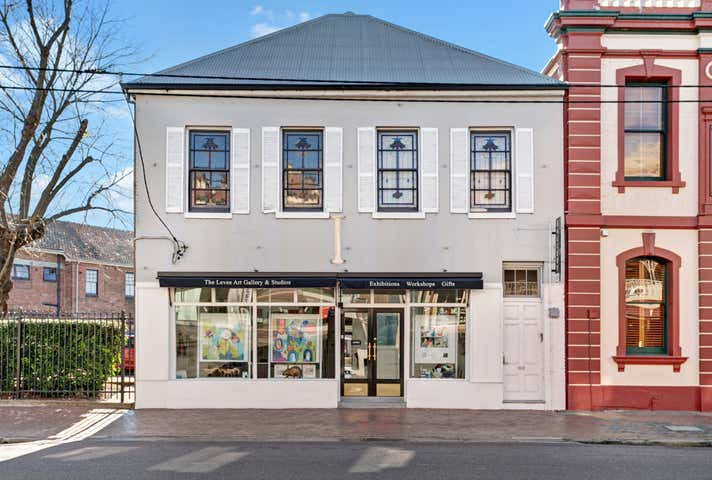282 High Street Maitland NSW 2320 - Image 1