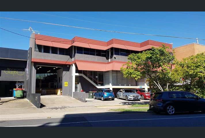 1/314 Montague Road West End QLD 4101 - Image 1