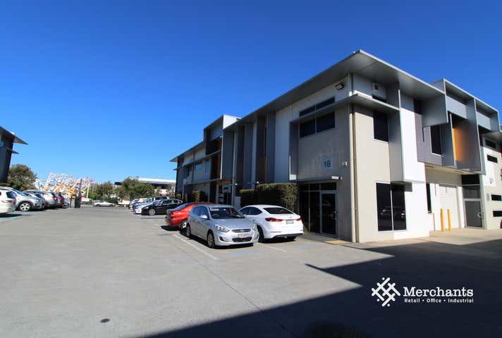18/67 Depot Street Banyo QLD 4014 - Image 1