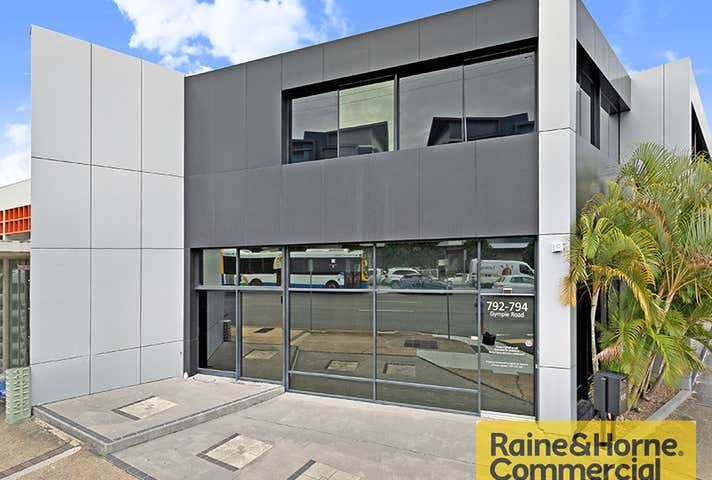 794 Gympie Road Chermside QLD 4032 - Image 1