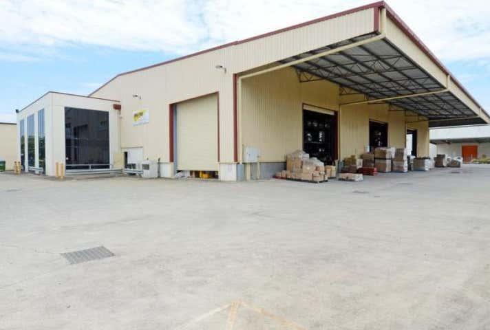 31 Export Street Lytton QLD 4178 - Image 1