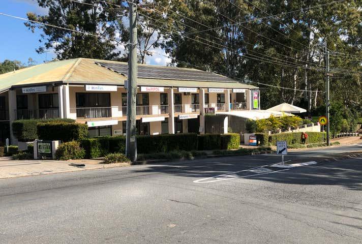 8/135 Ferny Way Ferny Hills QLD 4055 - Image 1