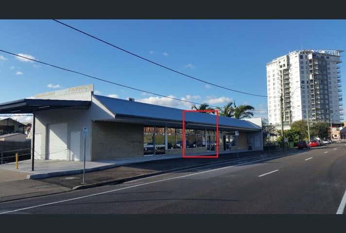 11 Darling Street East Ipswich QLD 4305 - Image 1
