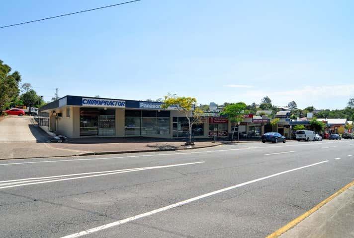 10/76 Curragundi Road Jindalee QLD 4074 - Image 1