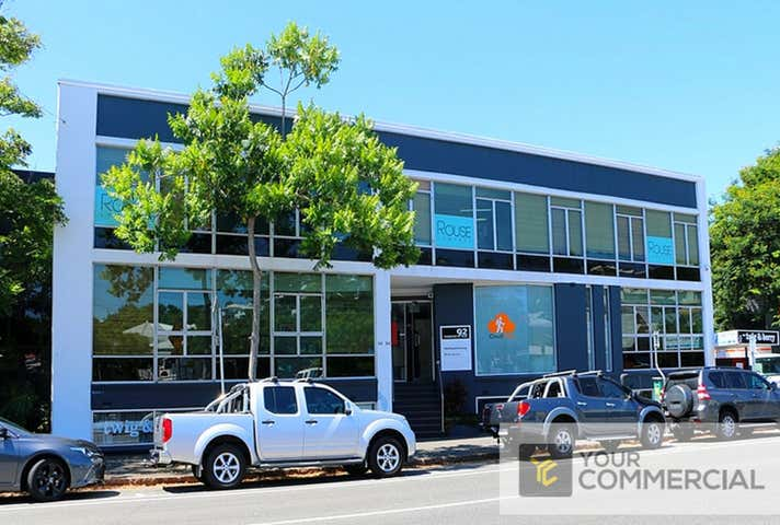 5&9, 92 Commercial Road Teneriffe QLD 4005 - Image 1