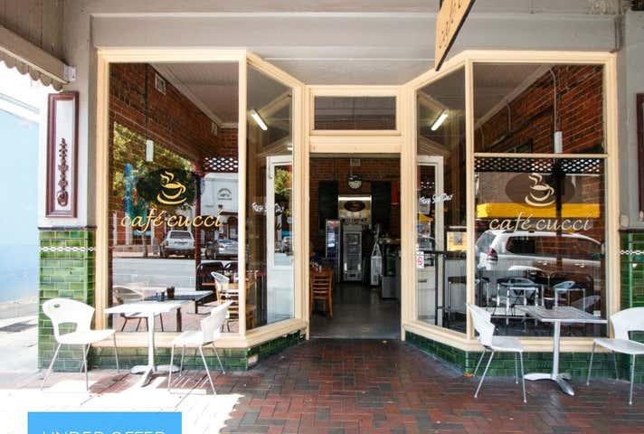 44 Reid Street Wangaratta VIC 3677 - Image 1
