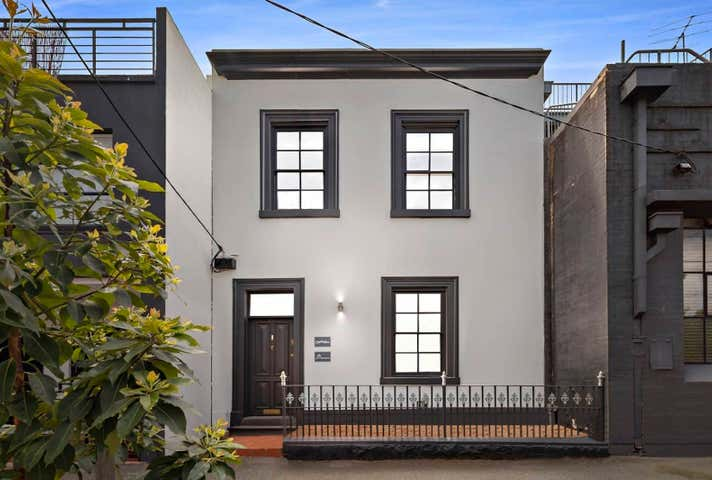 221 Moray Street South Melbourne VIC 3205 - Image 1