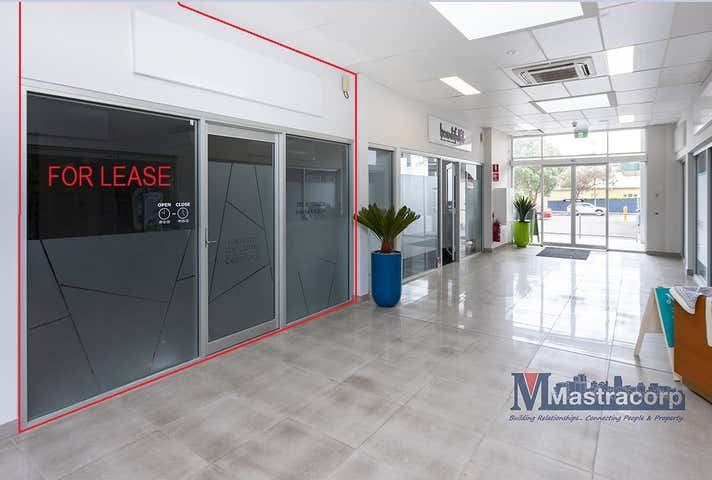 Shop 8A 453-459 Fullarton Rd Highgate SA 5063 - Image 1