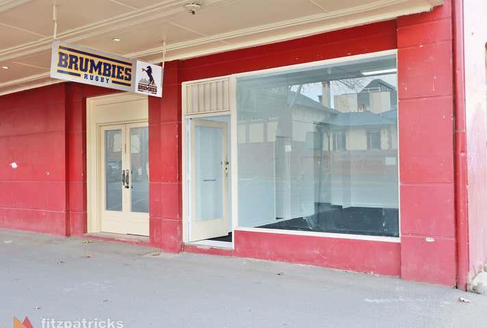 Shop 1, 81 Fitzmaurice Street Wagga Wagga NSW 2650 - Image 1