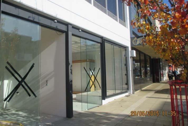Shop 2-35 Stewart Street Devonport TAS 7310 - Image 1