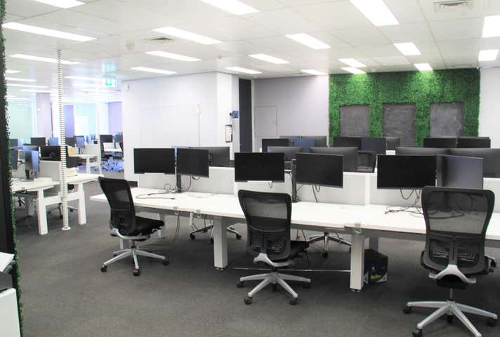 2nd Floor, 422 Peel Street Tamworth NSW 2340 - Image 1